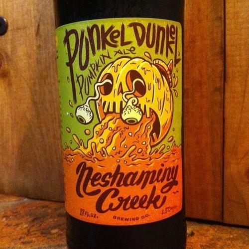 beer pumpkins uncle dunkle funny - 7795843072