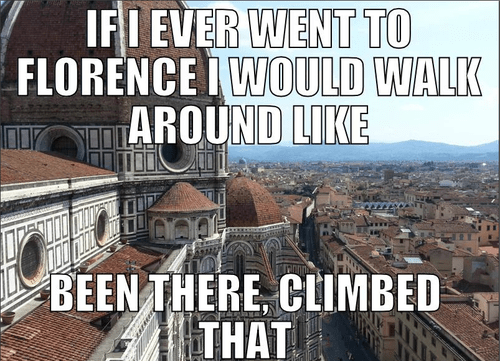 First World Problems assassins creed