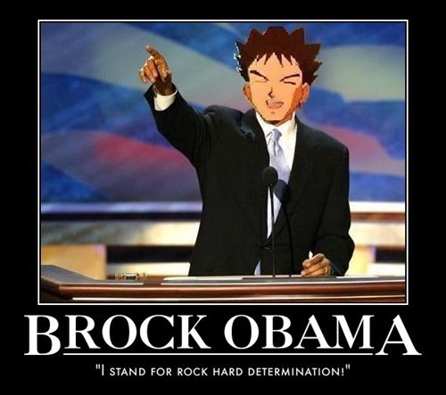 brock Pokémon politics - 7796533760