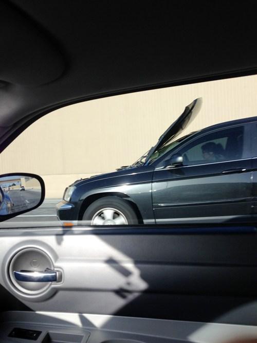 cars driving dangerous funny - 7796968448