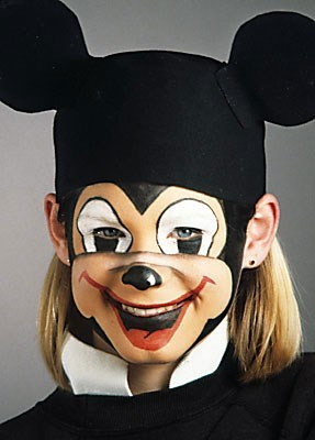 wtf mickey mouse creepy funny - 7797195008