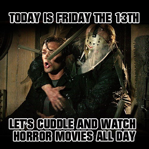 jason friday the 13th - 7797326080
