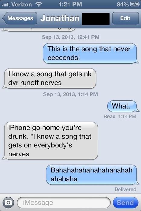 autocorrect text funny - 7797366016