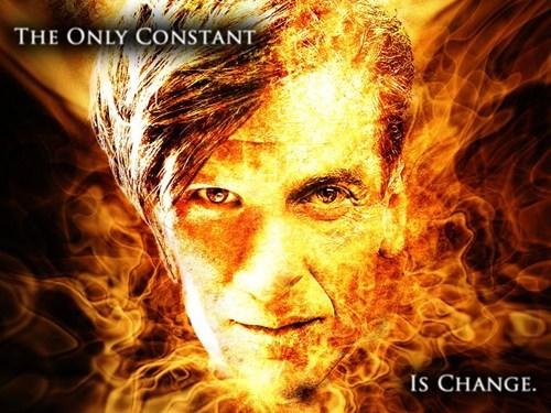Fan Art 12th Doctor doctor who - 7797566720