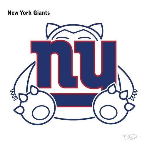 Text - New York Giants nu U DDMM