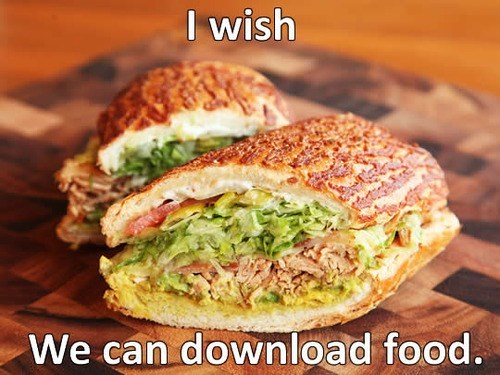 food downloads americana - 7797734144