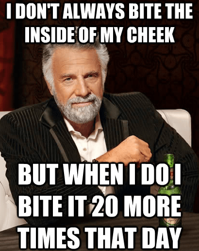 the most interesting man in the world Memes - 7797777408