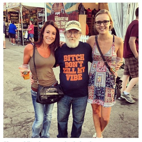 old people rock,shirt,funny
