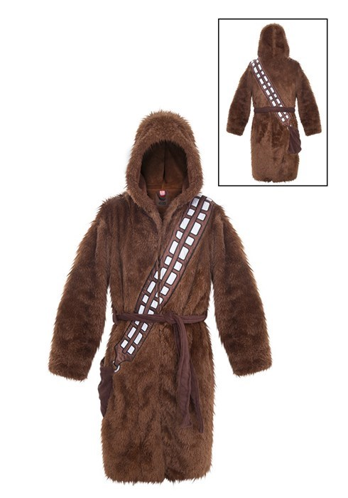 star wars bath robes for sale clothes - 7798862592