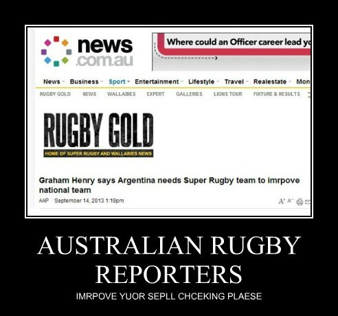 rugby australian editors spelling reporters - 7799297280