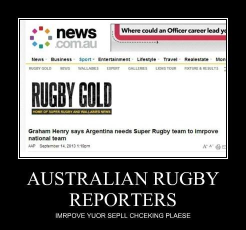 rugby australian editors spelling reporters - 7799297280