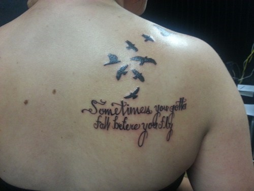 text misspellings tattoos funny