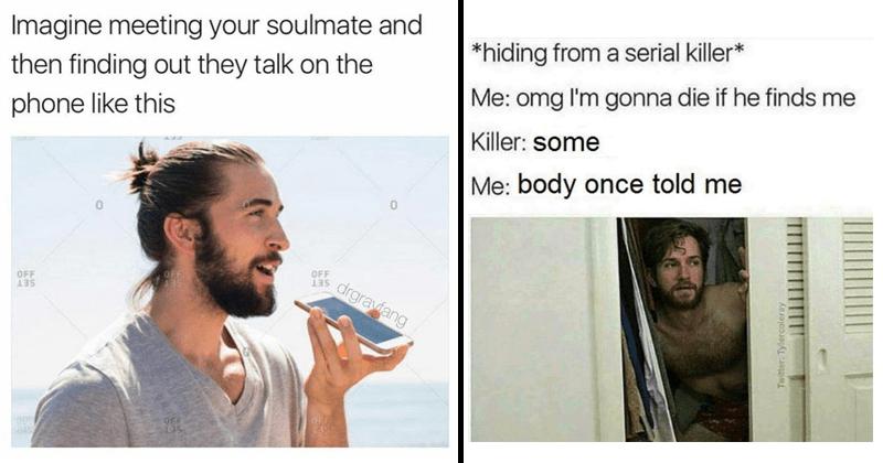 Wholesome memes, dank memes, funny memes, tumblr posts.