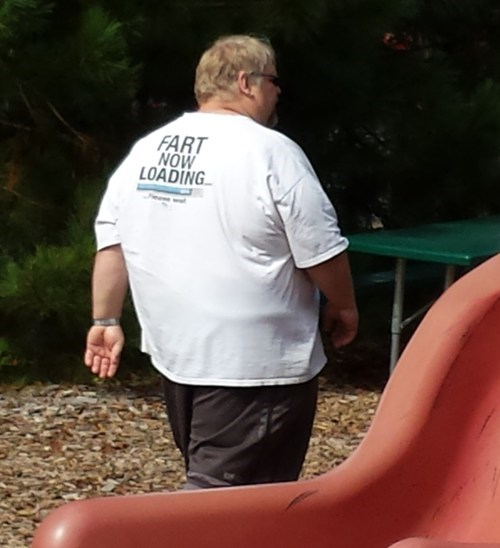 shirt fart loading - 7801346816