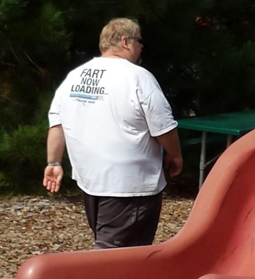 shirt fart - 7801346816