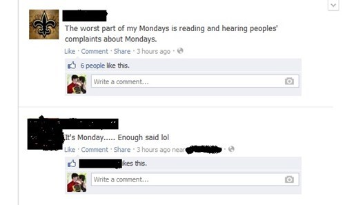 Case Of The Mondays mondays - 7802003712