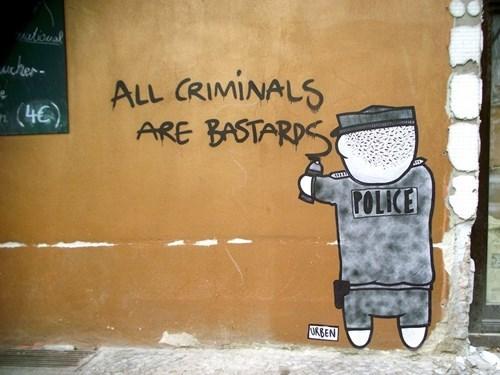 Street Art graffiti hacked irl funny - 7802310656