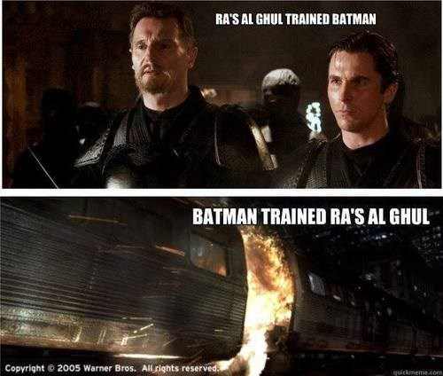 ras al ghul pun batman begins batman - 7802355712