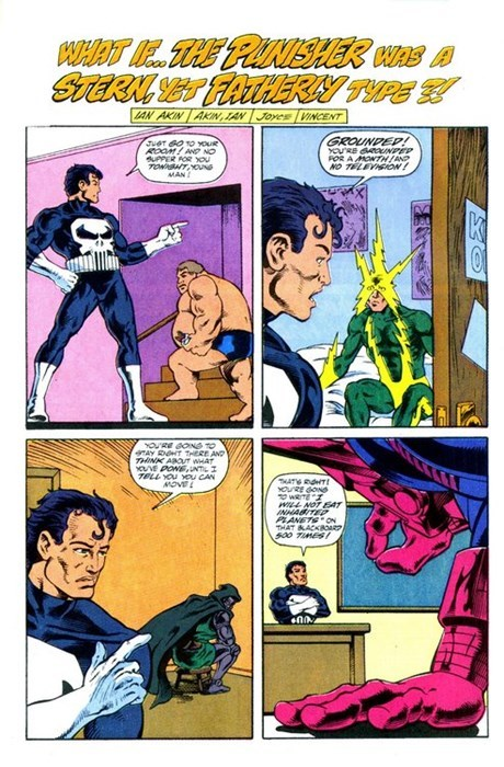 punisher galactus off the page timeout - 7802363392