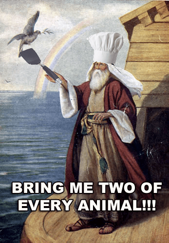 noah,grilling,food,americana