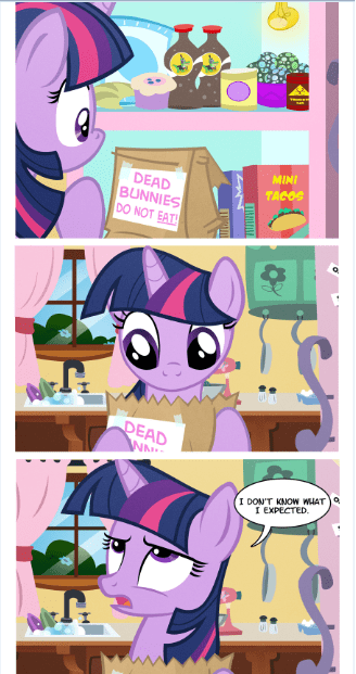 twilight sparkle ponify arrested development - 7802478080