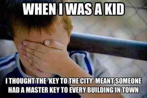 key to the city confession kid - 7802489088