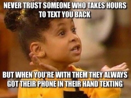 IRL texting - 7802515456