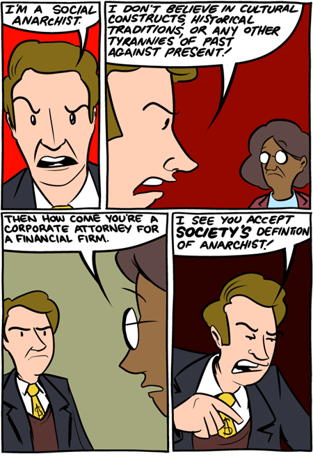 anarchists wake up sheeple society Lawyers funny web comics - 7802686208
