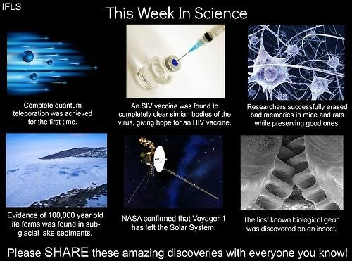 episode awesome science funny - 7802716160