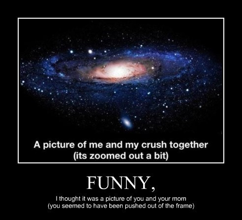 wtf your mom fat jokes funny - 7802855424