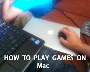 lol mac,gaming,macs