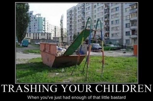 wtf kids funny - 7803579648