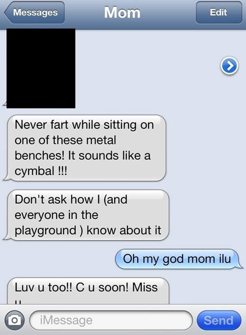 text moms parenting funny - 7803624448