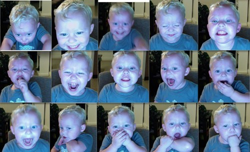 selfie kids parenting funny - 7803647744