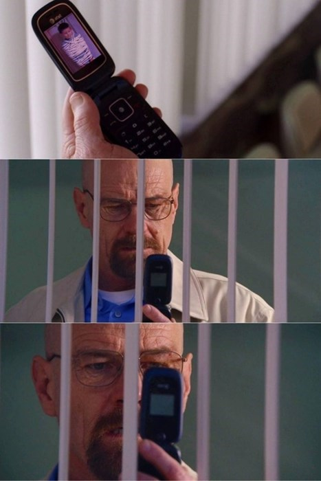 yikes breaking bad malcolm in the middle funny g rated AutocoWrecks - 7803649792