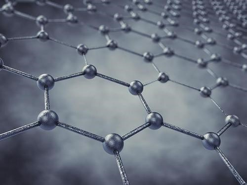 graphene,wtf,technology,science,funny