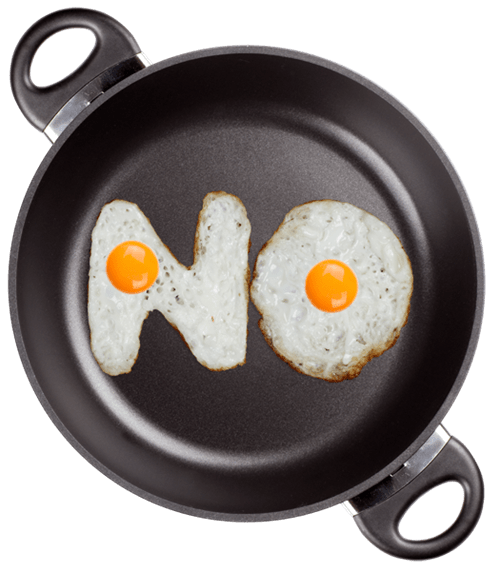 cooking fonts eggs food funny - 7803923712
