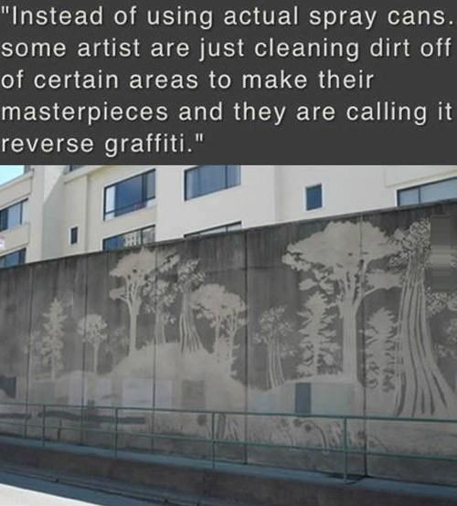 cleaning graffiti dirt win - 7804431872
