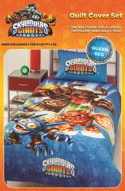 for sale,skylanders,beds