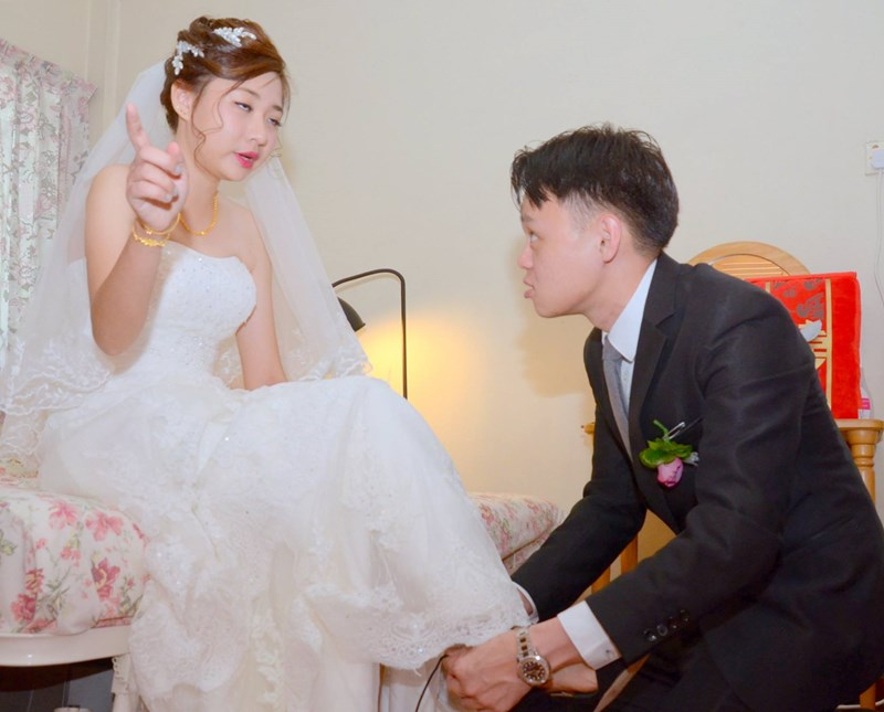 professional FAIL photos wedding derp dating - 780549