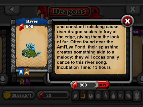 crossover,dragonvale,doctor who