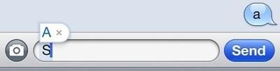 autocorrect text funny