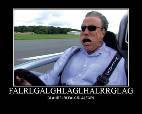 wind wtf funny top gear - 7806668544