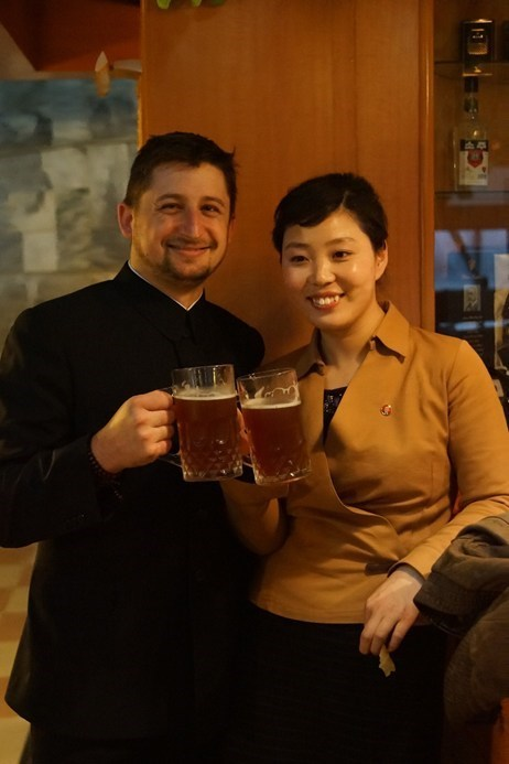 beer news awesome Travel - 7807012352