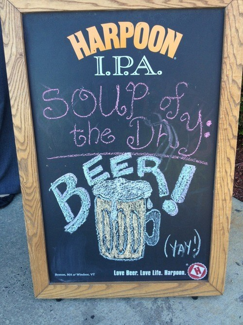 beer,sign,pub,soup,funny,after 12,g rated