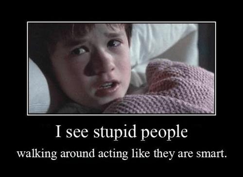 wtf people idiots funny stupid - 7807203840