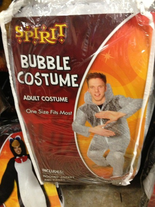 halloween costume poorly dressed g rated