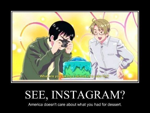 cake,internet,instagram,picture,funny