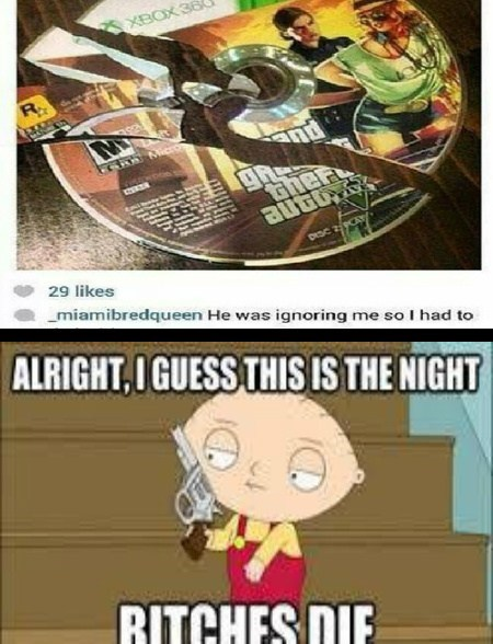 GTA V,Videogames,stewie griffin,funny