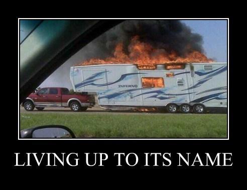 inferno rv fire funny name - 7809481472